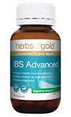 Herbs of Gold IBS Advanced